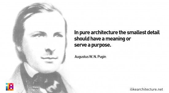 Quotes About Architecture And Music 79 Quotes