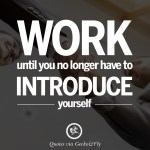 Quotes About Your Work Environment 34 Quotes