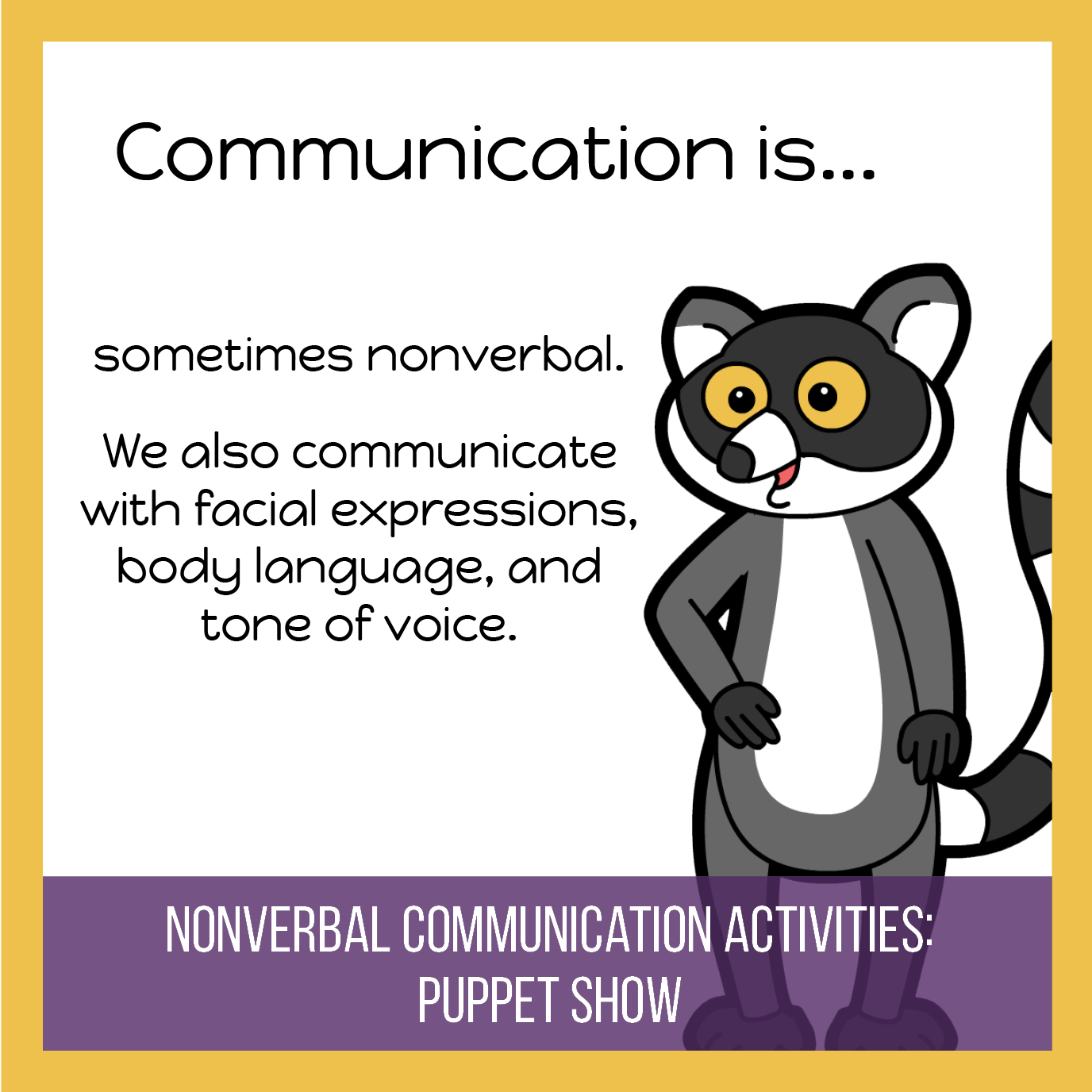 Quotes About Nonverbal Communication 26 Quotes