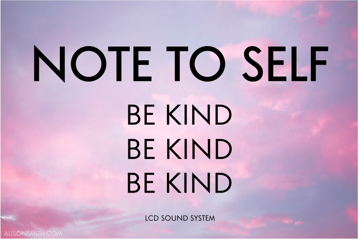 Quotes about Be Kind To Others (160 quotes)