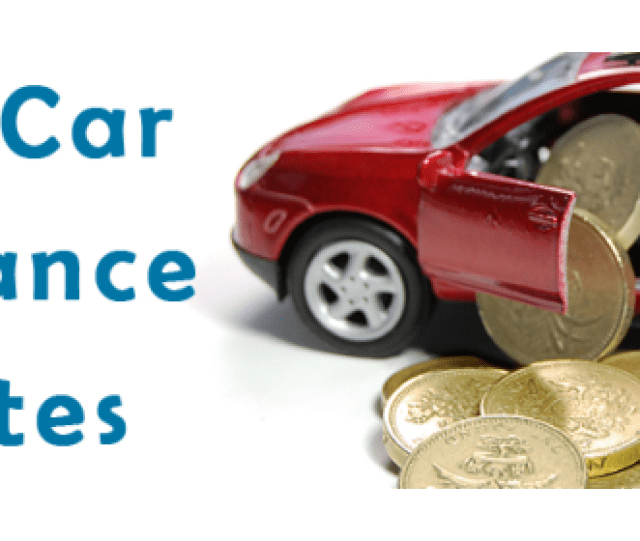Quotes About Car Insurance