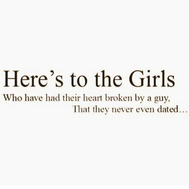 Quotes About Heartbroken Girl 33 Quotes