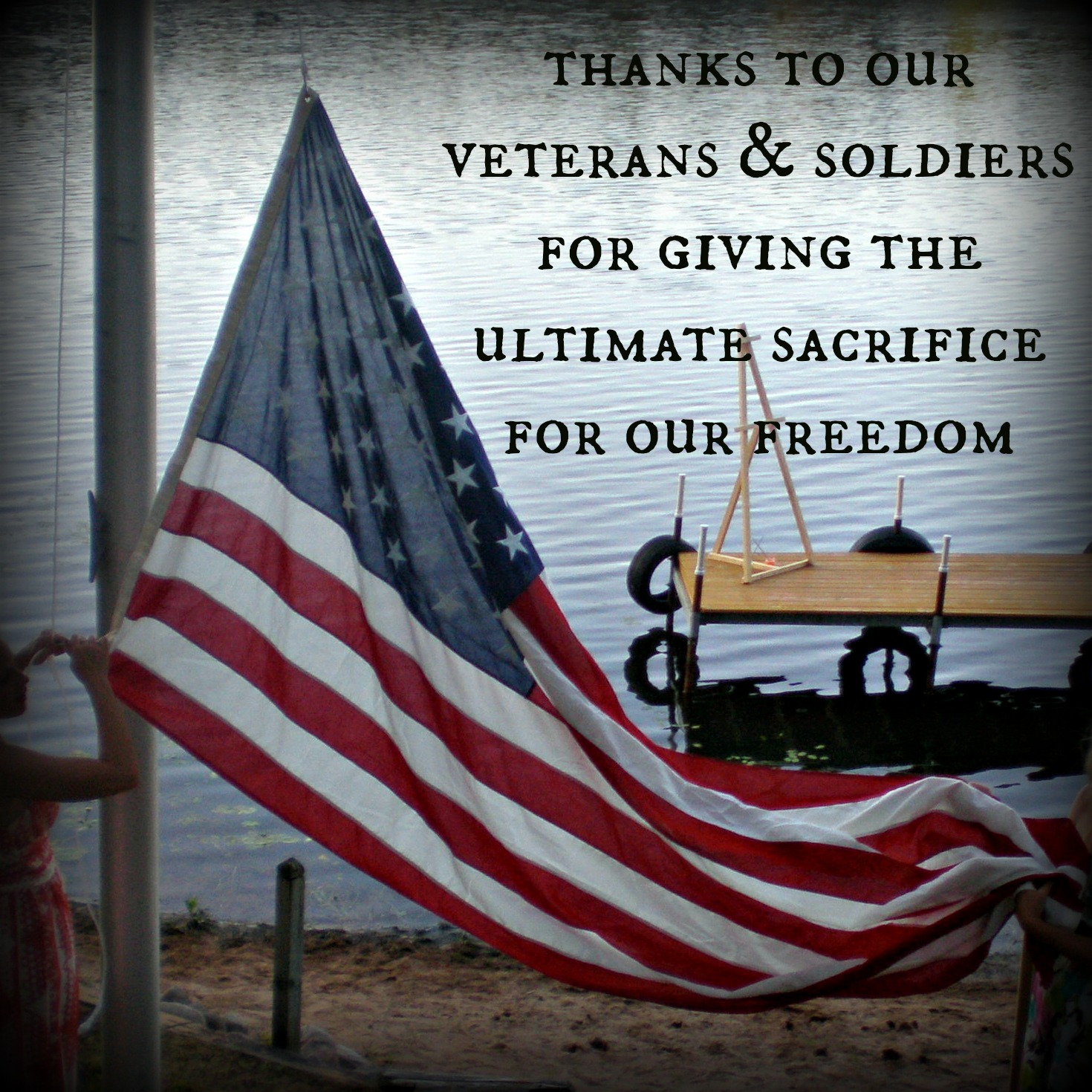 Quotes About Memorial Day 87 Quotes