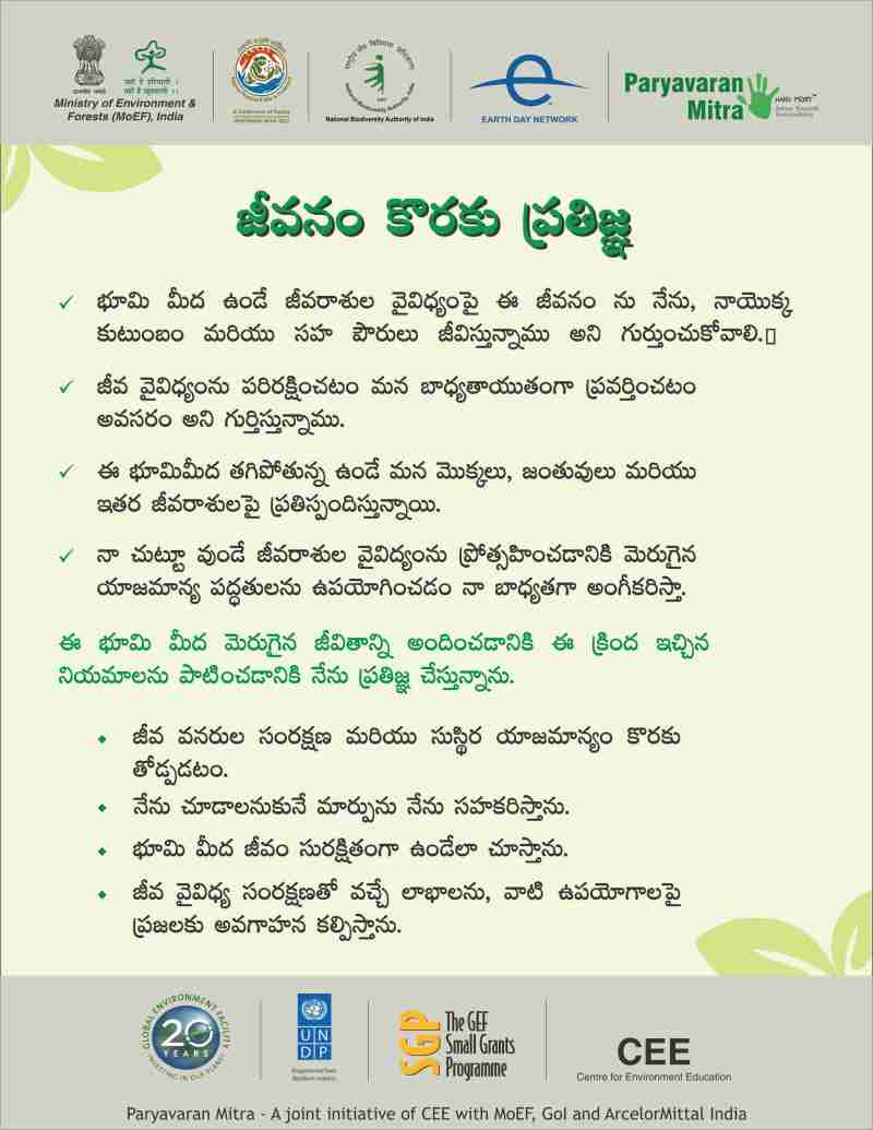 Essay about save nature in tamil infoletter co