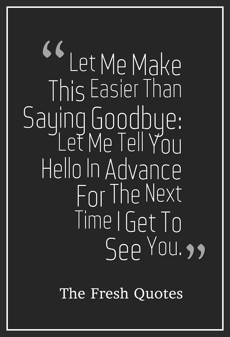 Goodbye Liar And Quotes Sayings