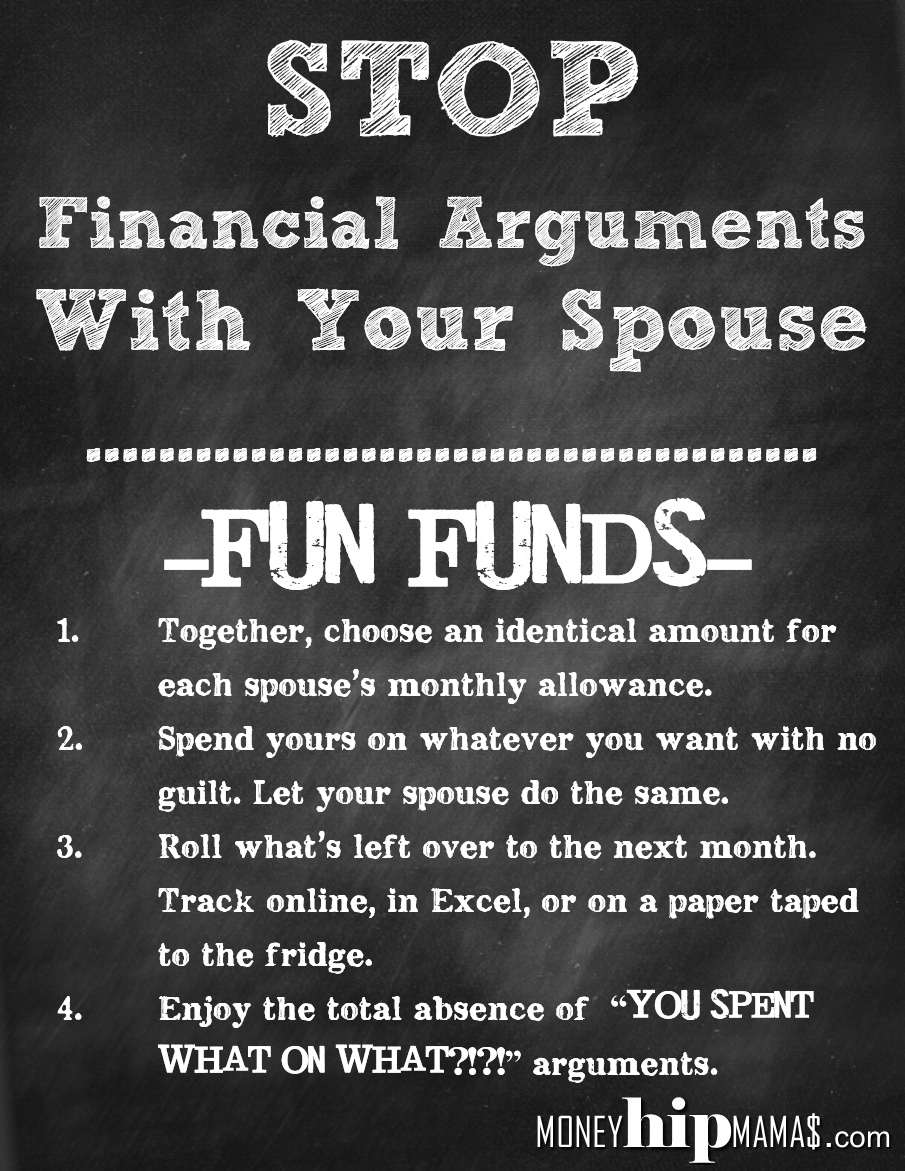 Quotes About Marriage And Money 56 Quotes