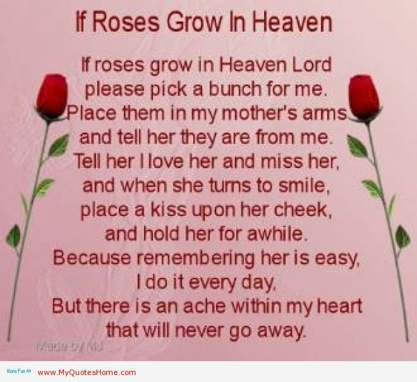 Quotes About First Birthday In Heaven 15 Quotes