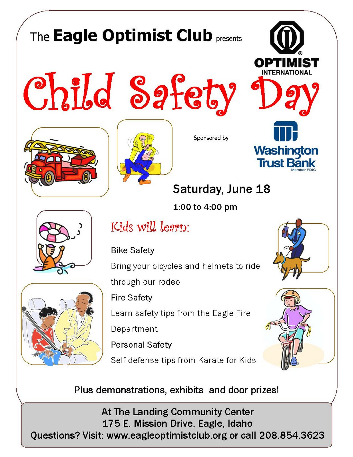 Quotes About Child Safety 29 Quotes