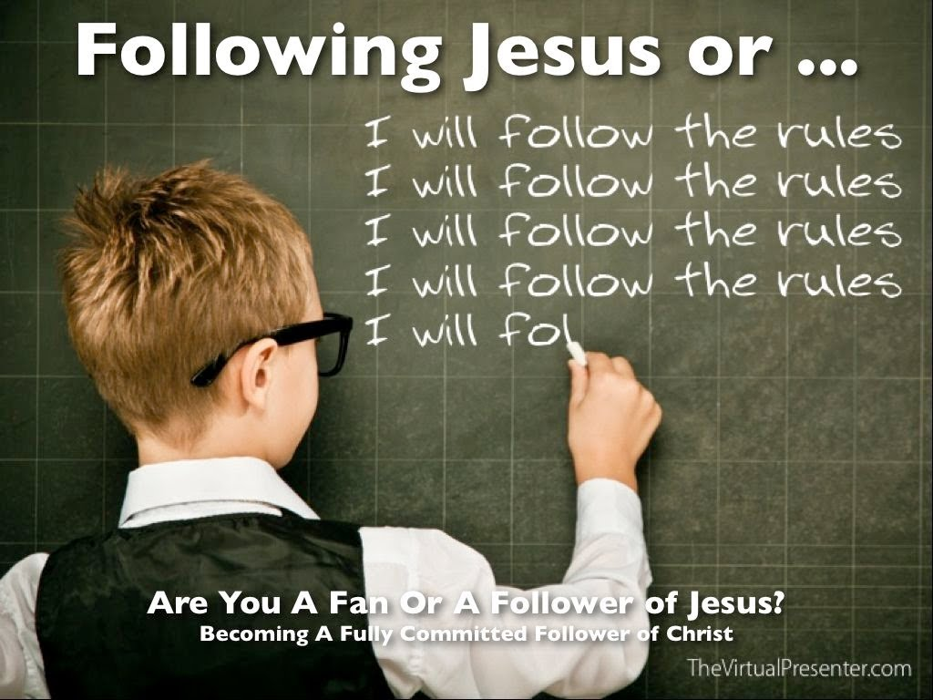 Quotes About Follow The Rules 126 Quotes