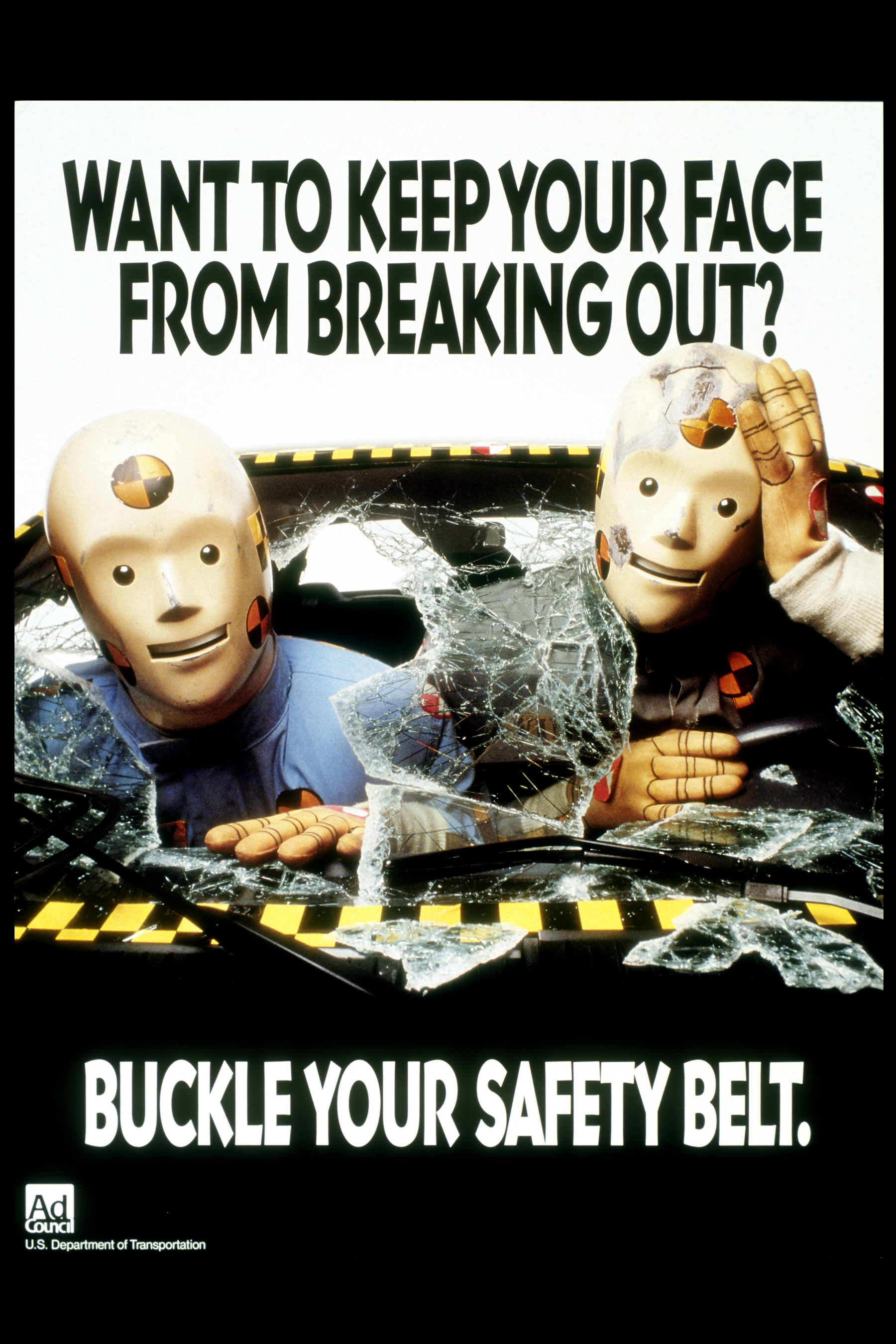 Quotes About Seat Belt Safety 16 Quotes