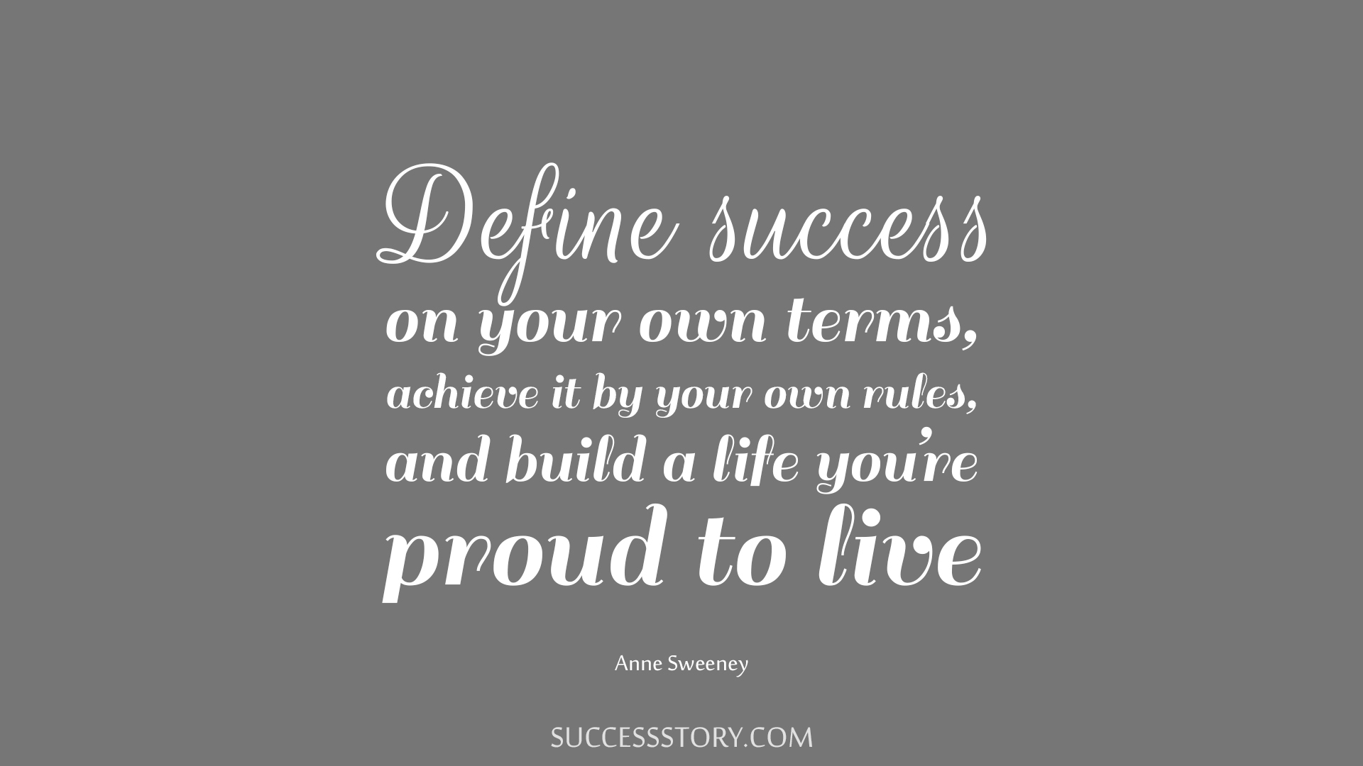 Image result for building success in your life