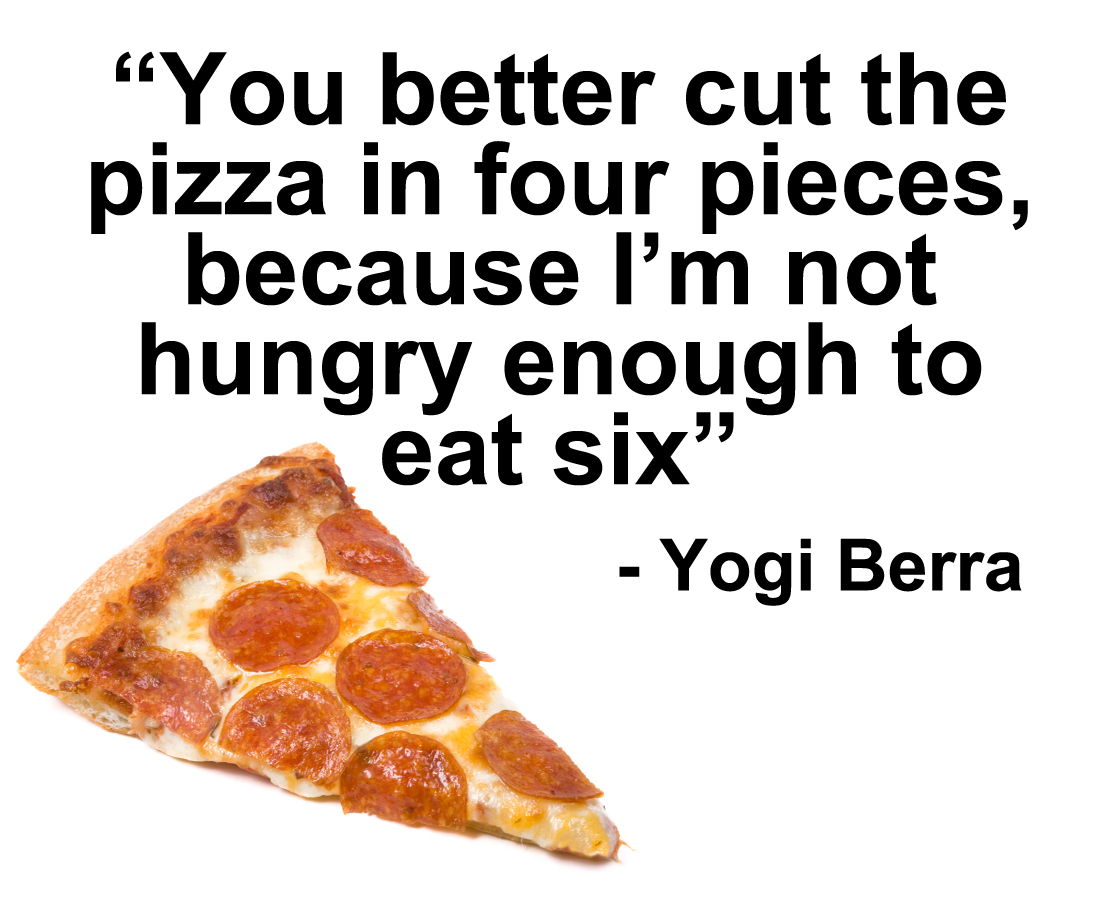 217 Best Pizza Quotes Images In 2020 Pizza Quotes Pizza Pizza Art