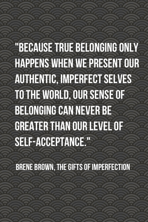 Image result for quotes on belonging