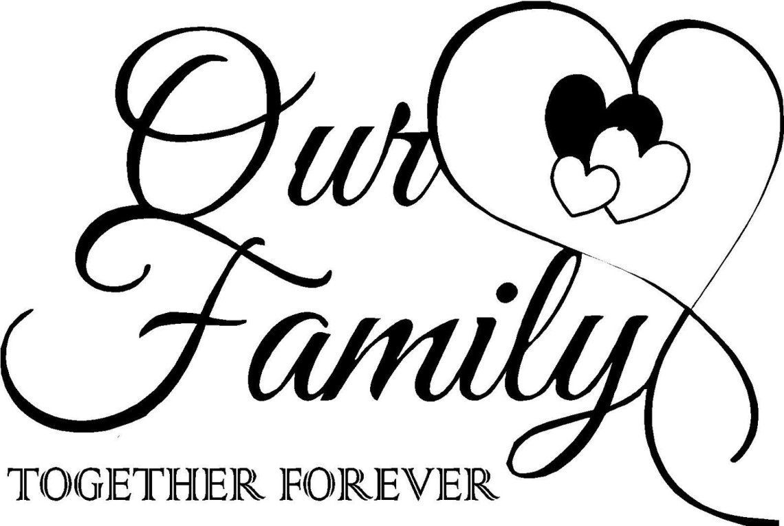 Download Quotes about Our Family (445 quotes)