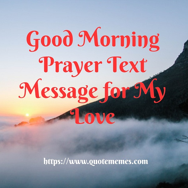 Best Thank You Messages Memes Videos And Social Images For