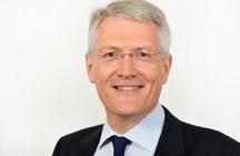 Andrew Jones - The transport minister