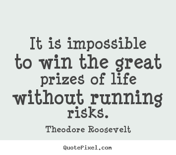 https://i2.wp.com/www.quotepixel.com/images/quotes/success/quote-it-is-impossible_13033-7.png