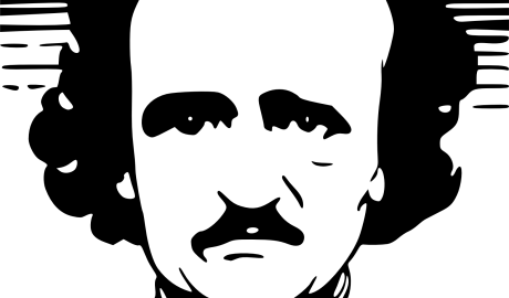 Edgar Poe Quotes
