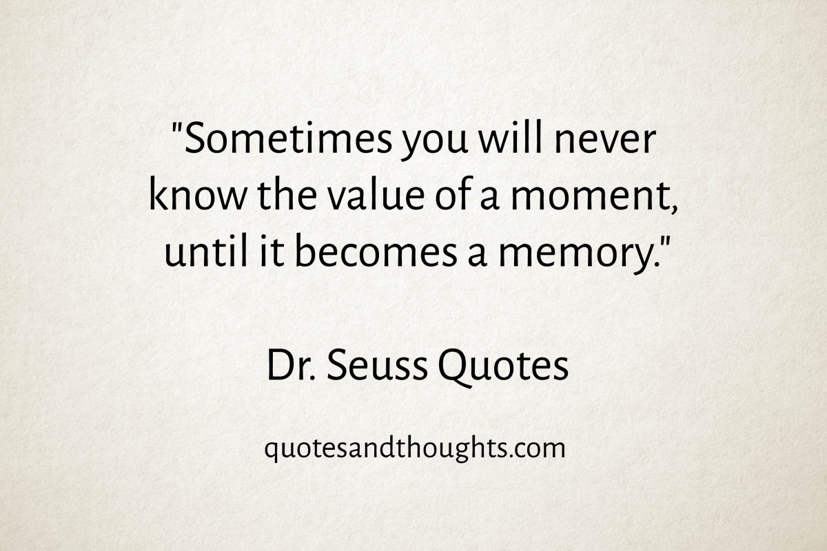 47 Dr Seuss Quotes Largest Library With Amazing Collections Quotes And Thoughts