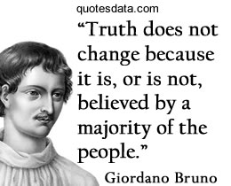 https://i2.wp.com/www.quotesdata.com/Giordano_Bruno_quotes.jpg