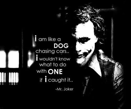 Love Sarcasm Quotes