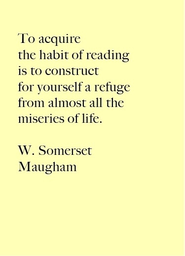 Image result for quotes about reading books