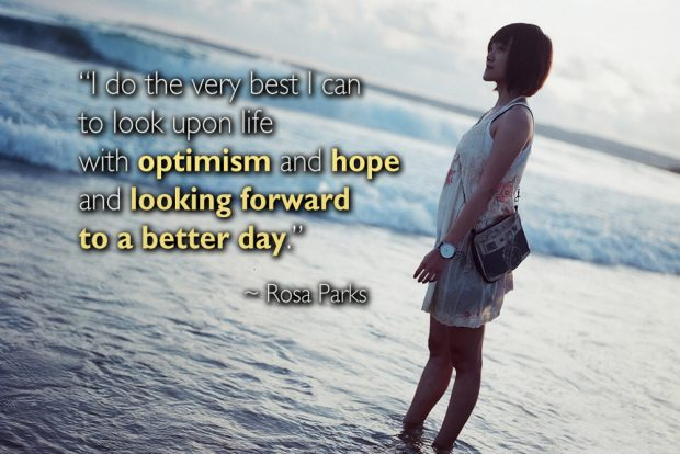 inspirational-hope-quote-look-forward