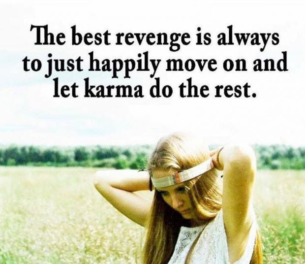 quotes-on-karma