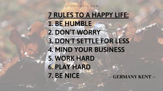 100 Find Happiness within yourself with Great Quotes