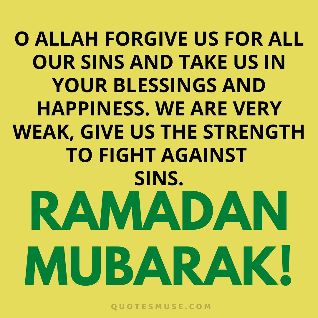 50 Ramadan Kareem Wishes Messages Prayers Greetings SMS