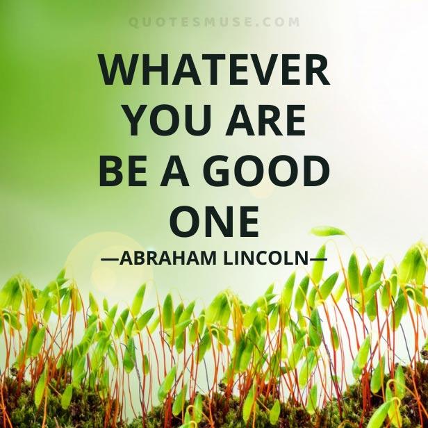 30 Unforgettable Super Motivational Quotes for Success