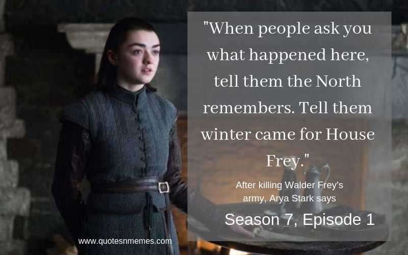 Best-Game-of-Thrones-Quotes4