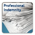Professional Indemnity Insurance Quote