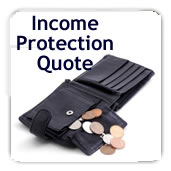 Income Protection Insurance Quote