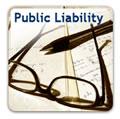 Public Liability Insurance Quote