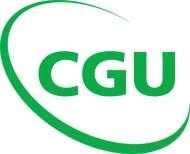 CGU Logo_No Tag_RGB