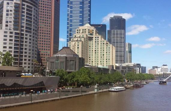 Insurance Melbourne