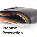 Income Protection Insurance Quotes