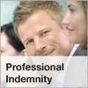 Allianz Professional Indemnity