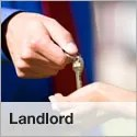 Landlords insurance quotes