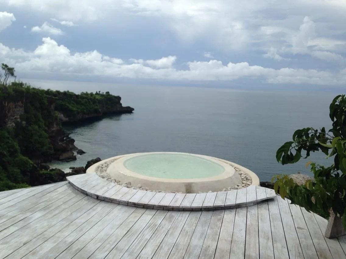Travel Insurance for Bali
