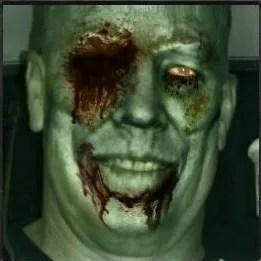 zombie-insurance.fw