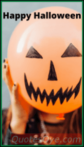 halloween background for iphone pictures