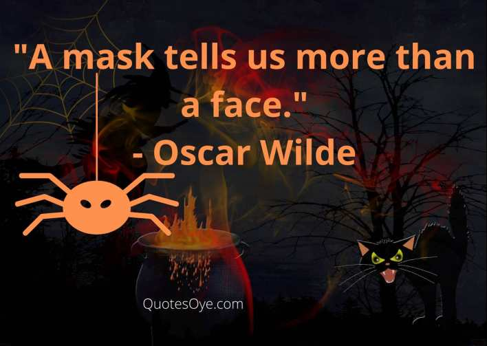 Halloween Quotes from movies With pictures