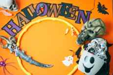 cute Halloween background pics for computer