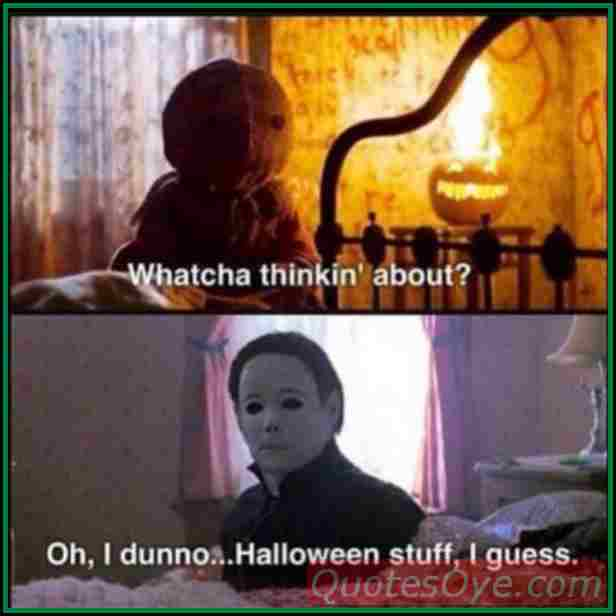 Happy Halloween Funny Images 2021