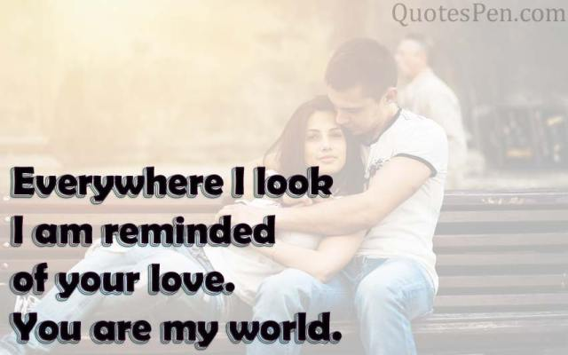 best-love-quotes-for-him