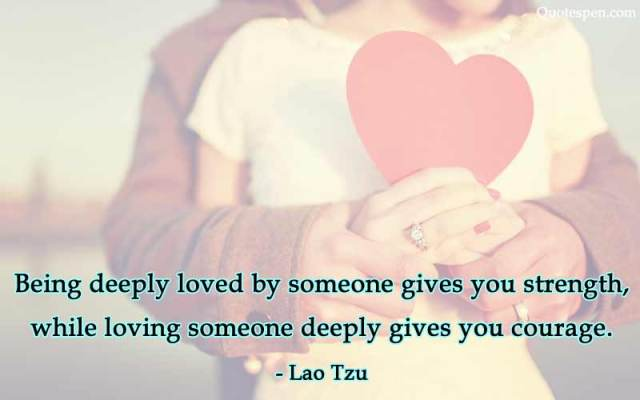 being-deeply-loved