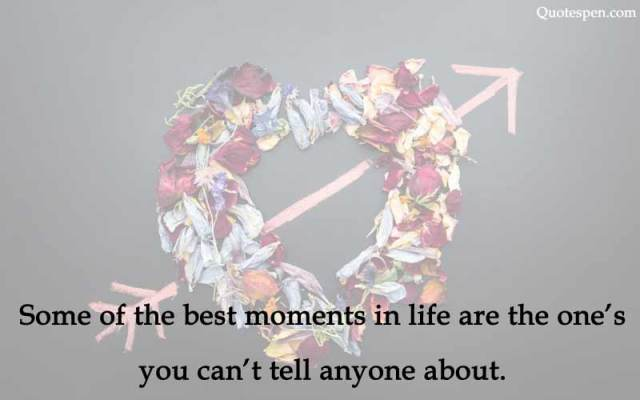 best-moments-in-life