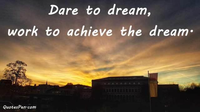 dare-to-dream-motivate-you